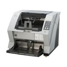 Fujitsu Color Scanner fi-5950