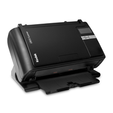 Kodak Color Scanner i2820 Series