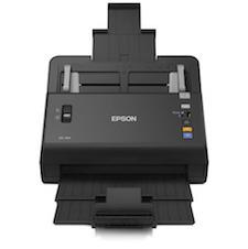 Epson DS-760