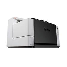 Kodak Color Scanner i4000 series