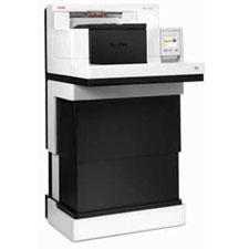 kodak_alaris_i5850_scanner