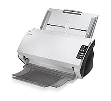 Fujitsu Color Scanner fi-5530C2