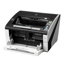 Fujitsu Color Scanner fi-6800
